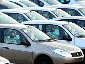 Otomotiv sektörü liderliği bırakmıyor