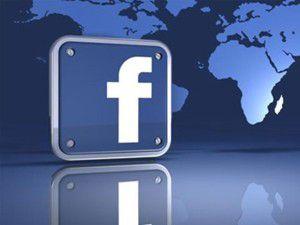 İşte yeni Facebook