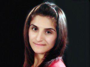 Kadın cinayetine ömür boyu hapis