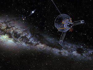 Güneşe en yakın yıldız sistemi bulundu