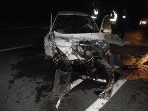 Konyada trafik kazalarında kaç kişi öldü?