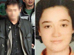 Öğretmen katili, kadın cinayetlerini araştırmış