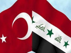 Irakta ABD değil Türkiye kazandı