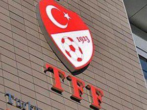 Torku Konyaspora ceza
