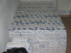 11 bin paket kaçak sigara ele geçirildi