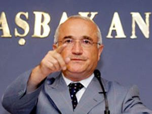 Ermenistan protokolü ve yeni anayasa