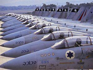 İsrail resti gördü; geri adım attı!