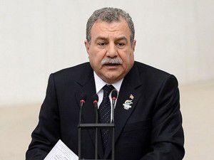 İçişleri Bakanı Güler açıklama yaptı