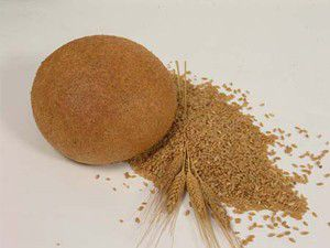 Bakanlıktan tam buğday ekmeği çağrısı