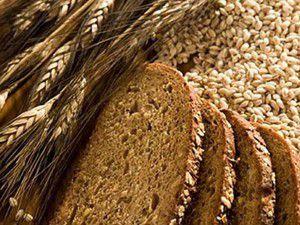 Tam buğday ekmeği tüketimine teşvik edilmeli