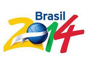 Dünya Kupası elemelerinde toplu sonuçlar