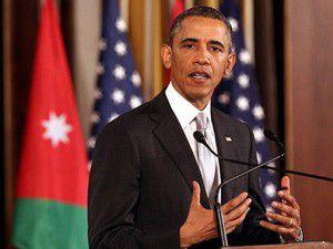 Obamadan sığınmacılar için yardım sözü