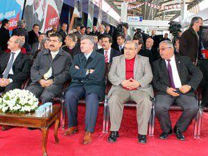 Eskişehir-Konya git gel 10 lira