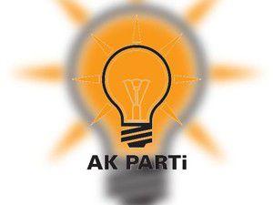 AK Partiye geçen belediye başkanına ağır eleştiri