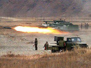 ABD ve Güney Koreden yeni askeri işbirliği