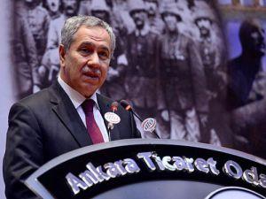 Türkiye Çanakkaledeki güce sahip olacak