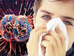 Sağlıklı bağışıklık sistemi için 6 öneri