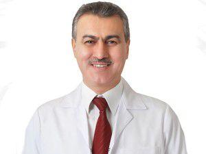 Hangi ameliyatlar laparoskopik olarak yapılabilir?