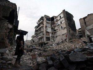 Operasyonlarda 111 kişi hayatını kaybetti
