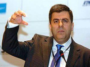 Türkler'in 60 Milyar Doları Hangi Yabancı Bankada?
