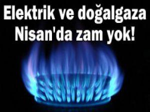 Açıklama Enerji Bakanından