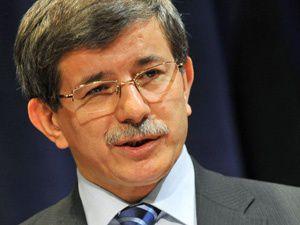 Avusturalyalı diplomatı Türkiye kurtardı