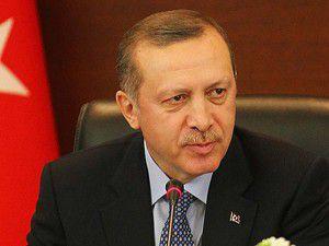 Türkiyenin bölgede güçlü olmasını kimse istemiyor