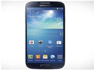249 dolara orjinal Galaxy S4