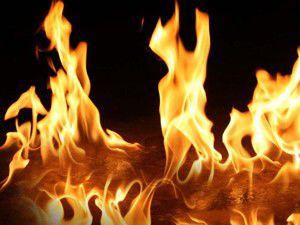 Karamanda fabrika yangını: 29 yaralı