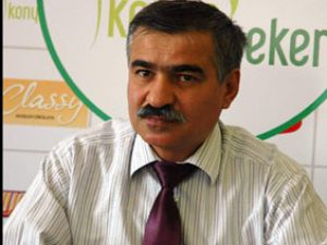 Konya, İsrail için alınan karardan memnun