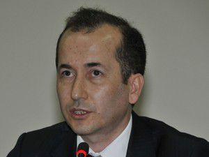 Türkiyede enerjinin önemi anlatıldı