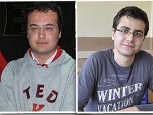 Konyanın YGS şampiyonları