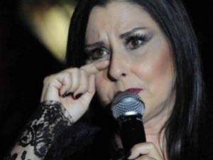 Nilüfer Konserinde Şoke Eden Ölüm