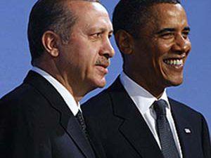 Obama davet etti, Erdoğan gidiyor