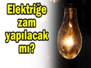 Enerji Bakanı Taner Yıldız açıkladı!