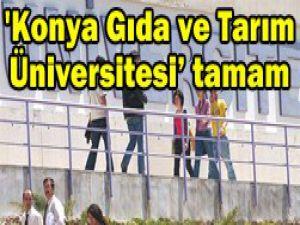 5 yeni üniversite geliyor