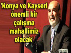 Ahmet Taşgetiren konuştu!