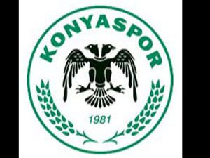 Konyasporda yeni üyeler belli oldu