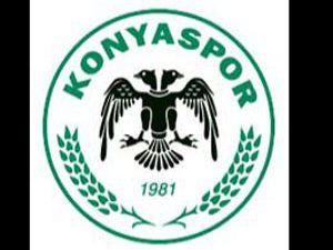 Konyaspor Mersin İdmanyurdunu rahat yendi