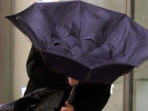 Konya ve çevresi için meteorolojik uyarı