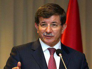 """""""Türkiye İsrail ile işbirliği yapmaz"""""""