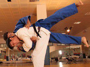 Selçuklu Judocuları Milli Takımlara Çağrıldı