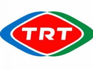 TRT yeni personel alıyor