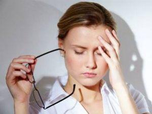 Migren Tedavisinde Önemli Gelişme!