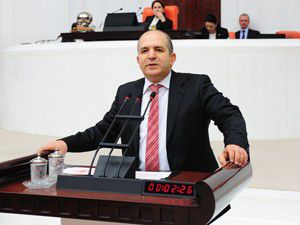 Türk Polis Teşkilatının kuruluş yıldönümü