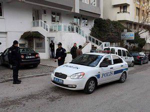 22 tutuklu sanık tahliye edildi