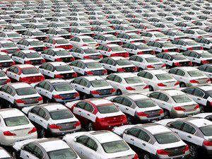 3,5 milyon araç geri çağrıldı