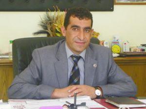 Konyalı başkan CHPye kızdı istifa etti