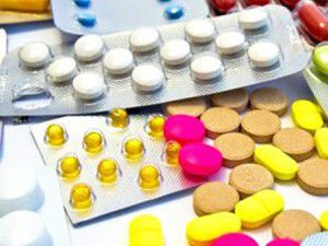 20 yıl kullanılan ilaç 3 yıl önce yasaklandı