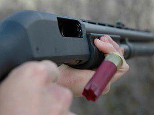 İzinsiz tavşan avına 3 bin 156 lira ceza verildi